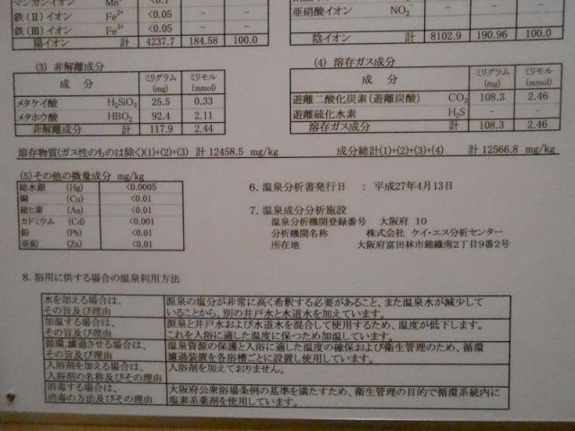 f:id:okuradesu:20170831150858j:plain