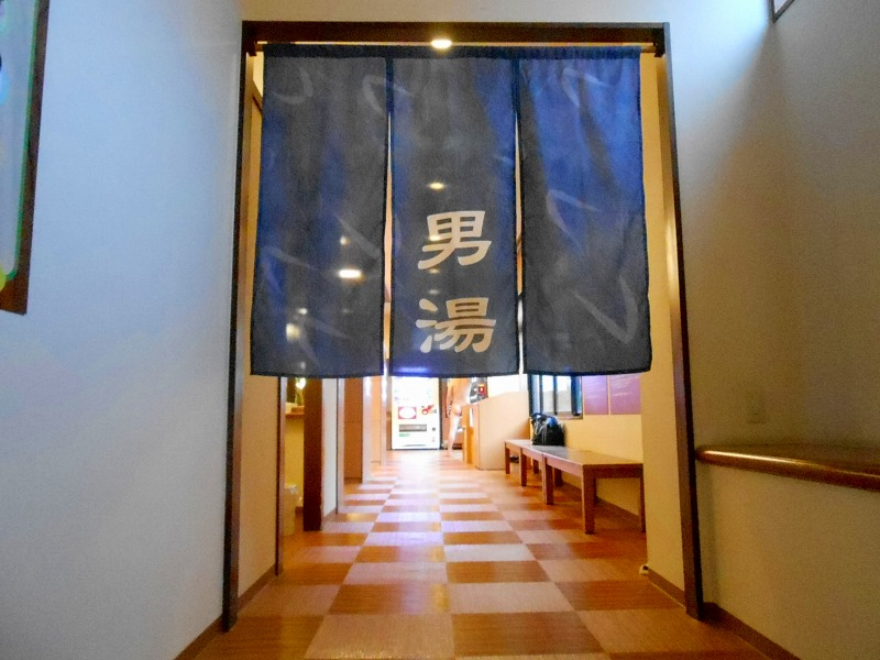 f:id:okuradesu:20170831160952j:plain