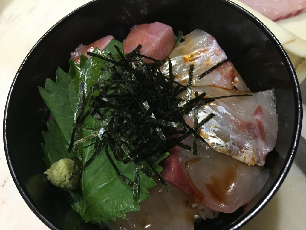 f:id:okuradesu:20170913144717j:plain