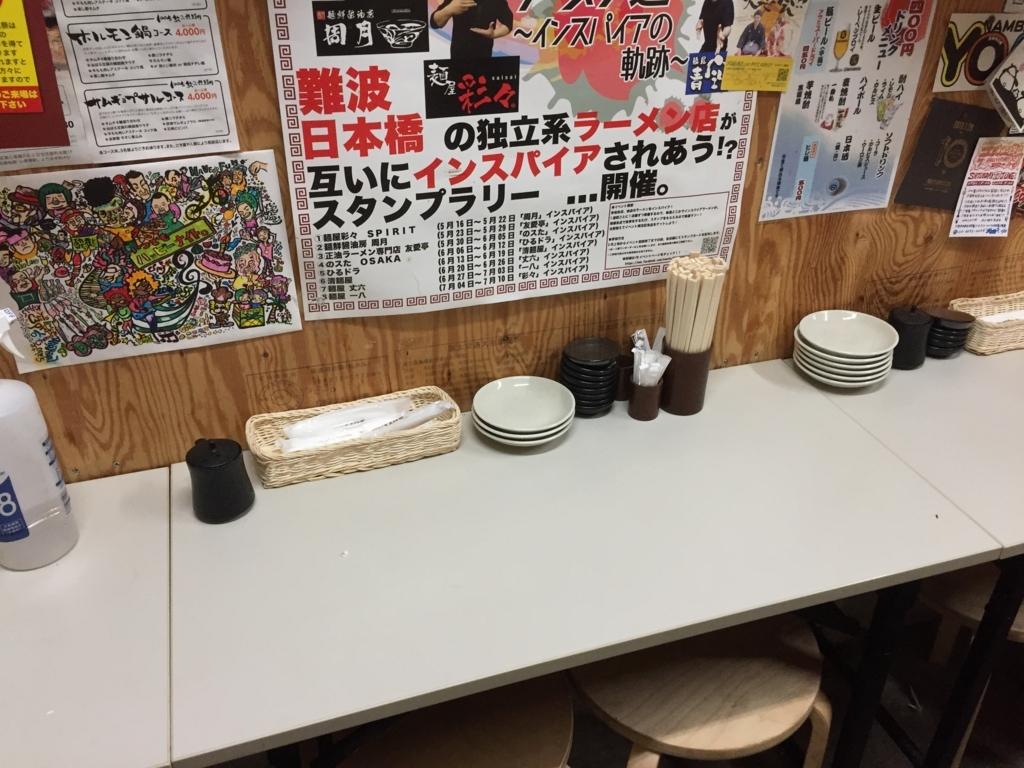 f:id:okuradesu:20170914022334j:plain