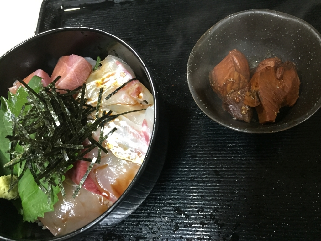 f:id:okuradesu:20170915025058j:plain