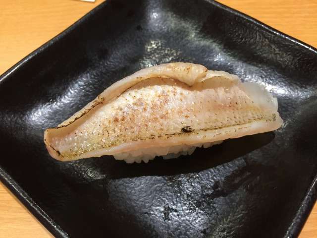 f:id:okuradesu:20170923003930j:plain