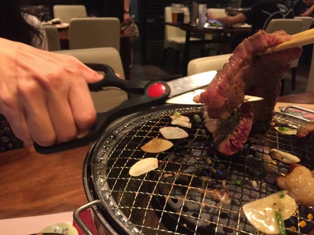 f:id:okuradesu:20170924025832j:plain