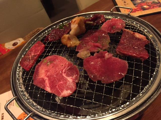 f:id:okuradesu:20170924025859j:plain