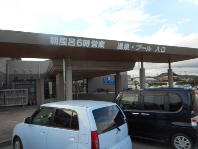 f:id:okuradesu:20170924145115j:plain