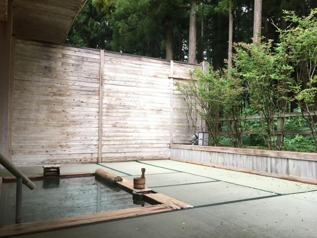 f:id:okuradesu:20170924155942j:plain