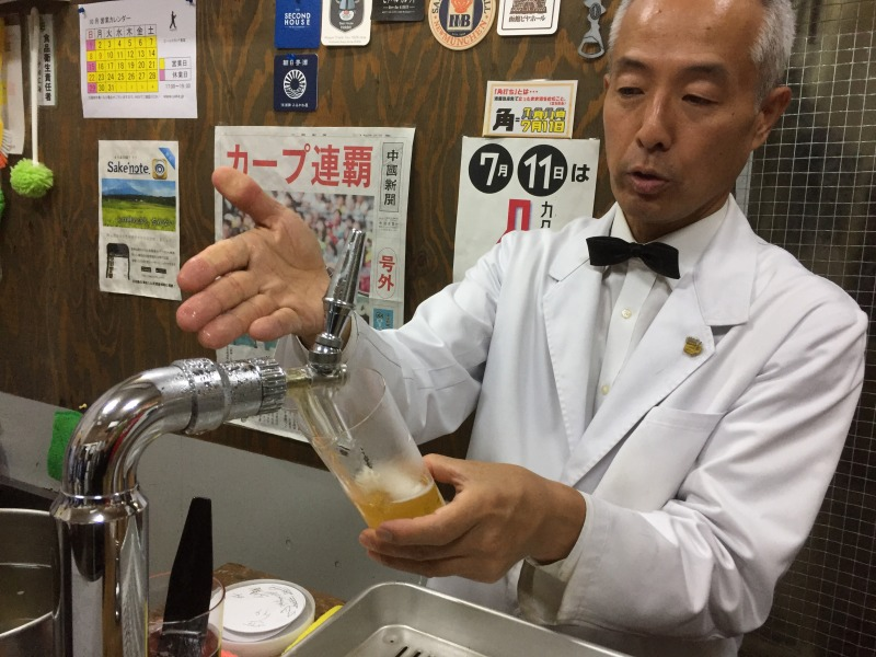 f:id:okuradesu:20171017150226j:plain