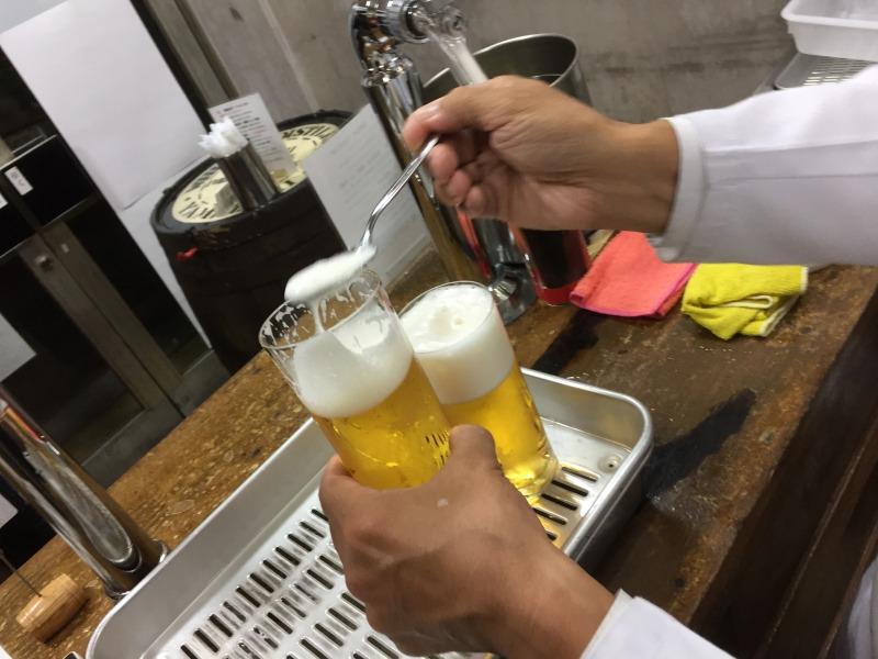 f:id:okuradesu:20171017152849j:plain