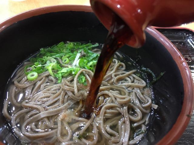 f:id:okuradesu:20171024021835j:plain