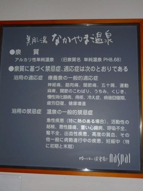 f:id:okuradesu:20171115140825j:plain