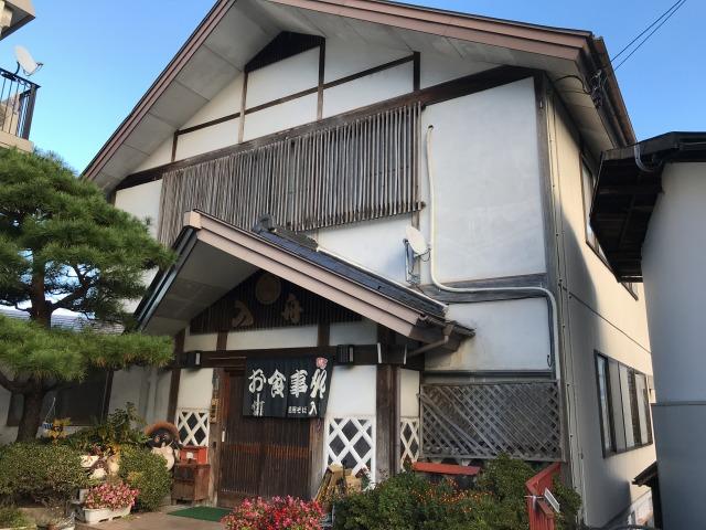 f:id:okuradesu:20171115145247j:plain