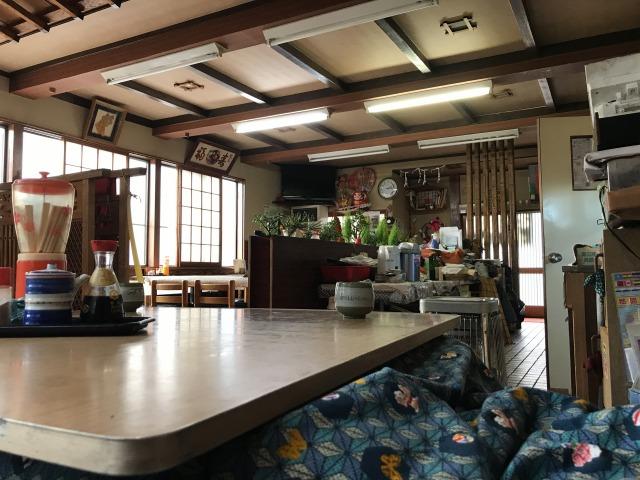 f:id:okuradesu:20171115145259j:plain