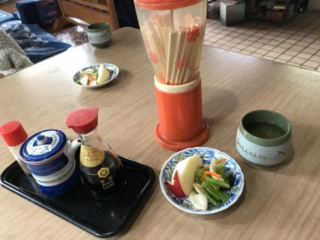 f:id:okuradesu:20171115145319j:plain