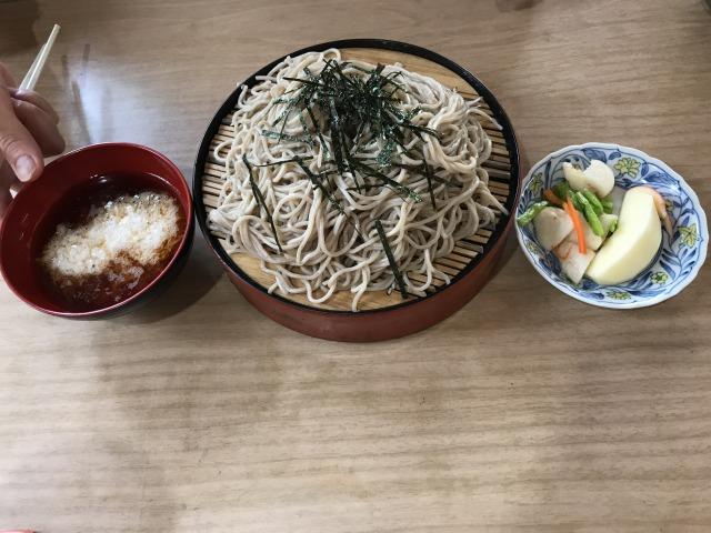 f:id:okuradesu:20171115145325j:plain