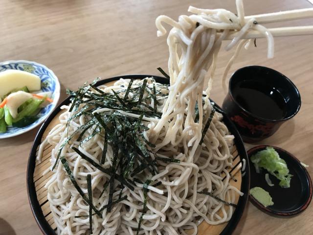 f:id:okuradesu:20171115145333j:plain
