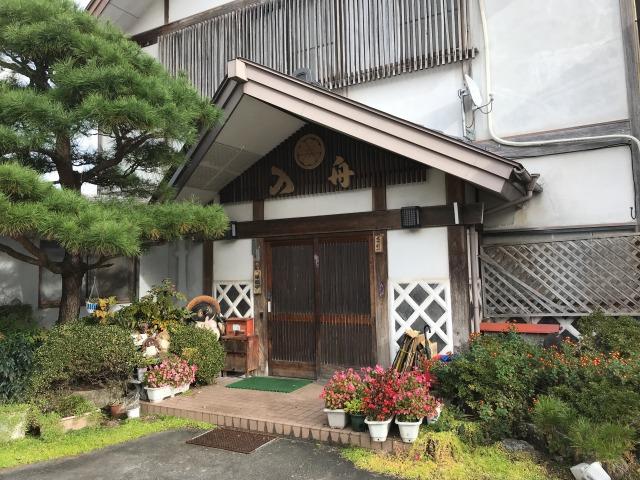 f:id:okuradesu:20171115145336j:plain