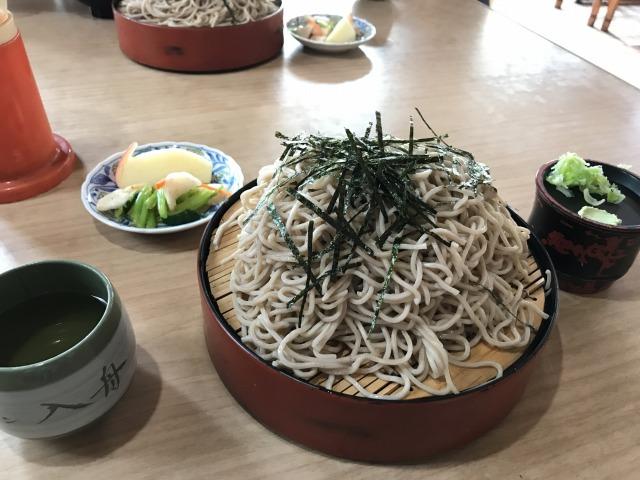 f:id:okuradesu:20171115145452j:plain
