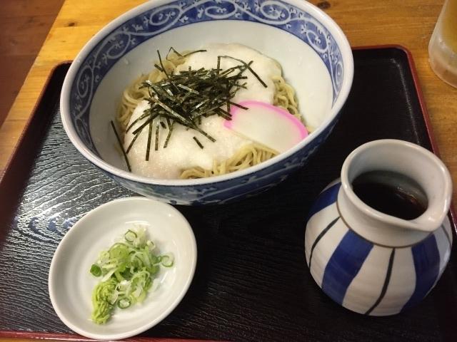 f:id:okuradesu:20171116022813j:plain