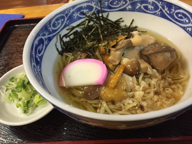 f:id:okuradesu:20171116022944j:plain
