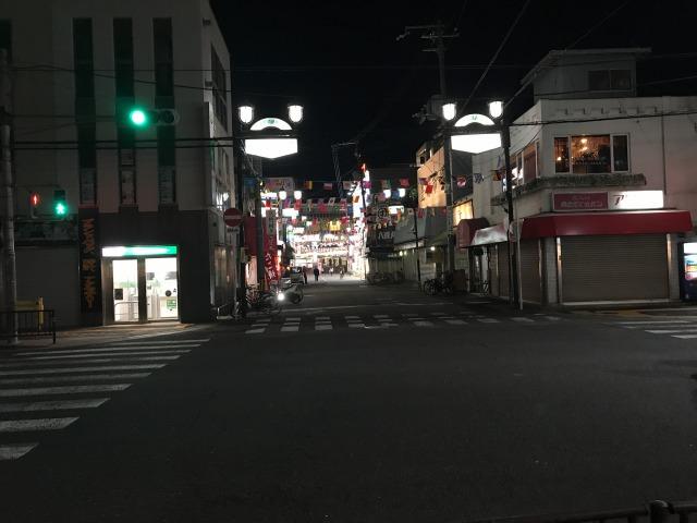 f:id:okuradesu:20171203023413j:plain