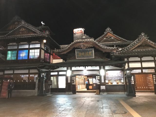 f:id:okuradesu:20180114155116j:plain