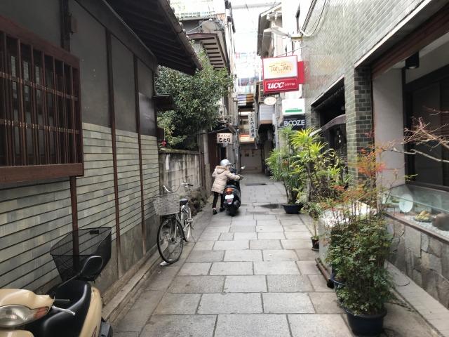 f:id:okuradesu:20180115154508j:plain