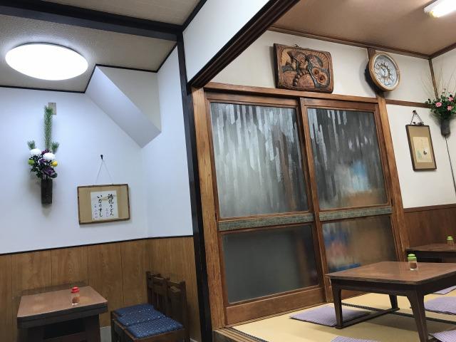 f:id:okuradesu:20180115154532j:plain