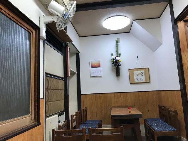 f:id:okuradesu:20180115154535j:plain