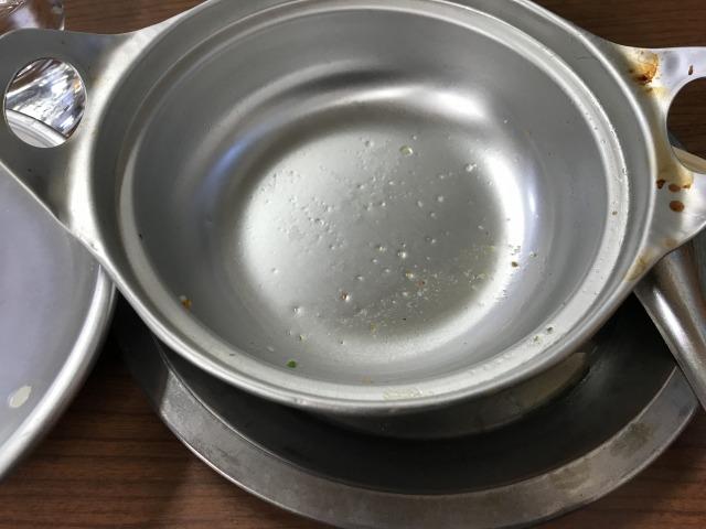 f:id:okuradesu:20180115154606j:plain