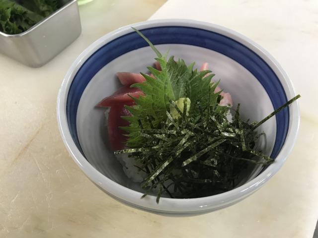 f:id:okuradesu:20180129174145j:plain