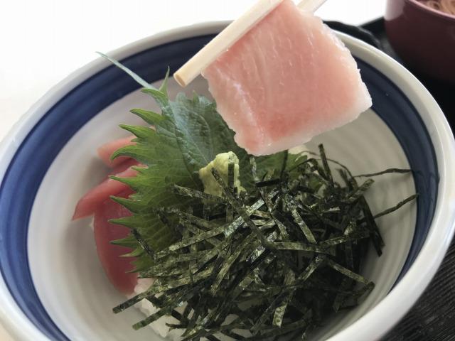 f:id:okuradesu:20180129174323j:plain