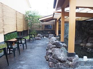 f:id:okuradesu:20180204151844j:plain