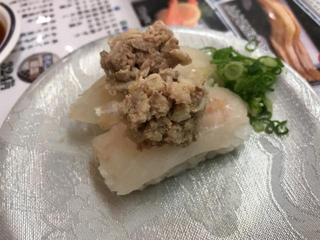 f:id:okuradesu:20180204161426j:plain
