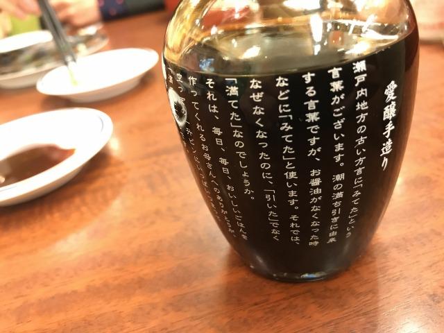 f:id:okuradesu:20180204161530j:plain