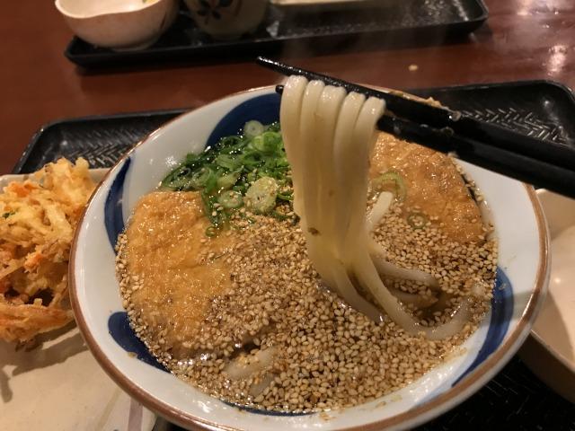 f:id:okuradesu:20180305154506j:plain