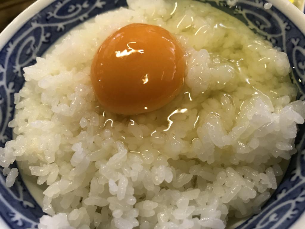 f:id:okuradesu:20180315024803j:plain