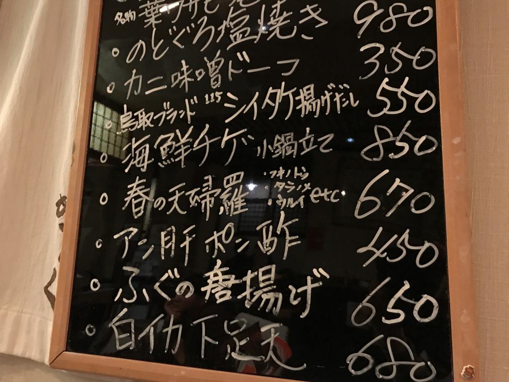 f:id:okuradesu:20180321154701j:plain