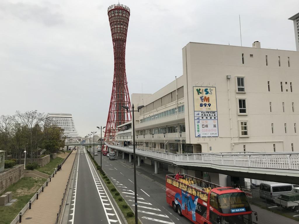 f:id:okuradesu:20180406150646j:plain
