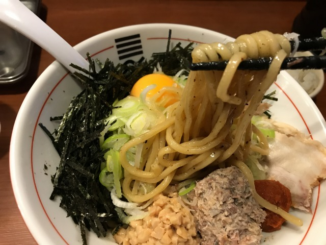 f:id:okuradesu:20180411144509j:plain