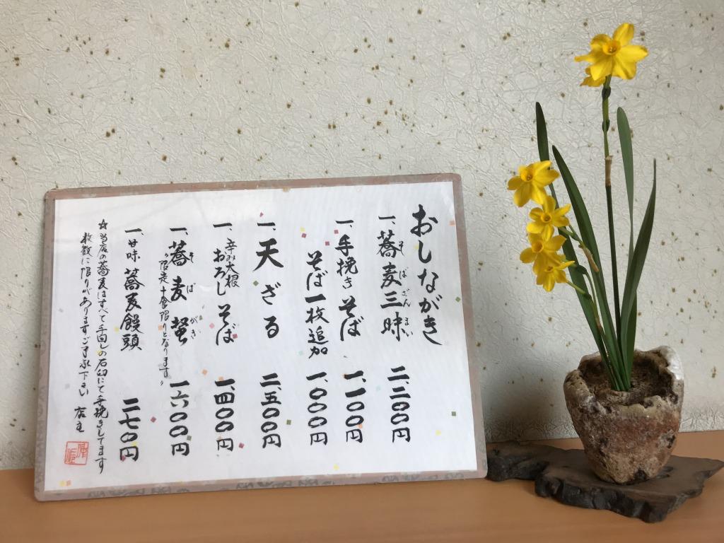 f:id:okuradesu:20180423160011j:plain