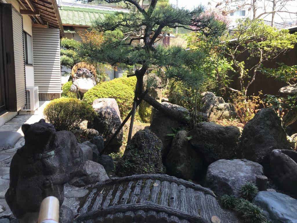 f:id:okuradesu:20180423161145j:plain