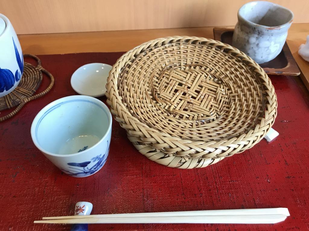 f:id:okuradesu:20180423161225j:plain