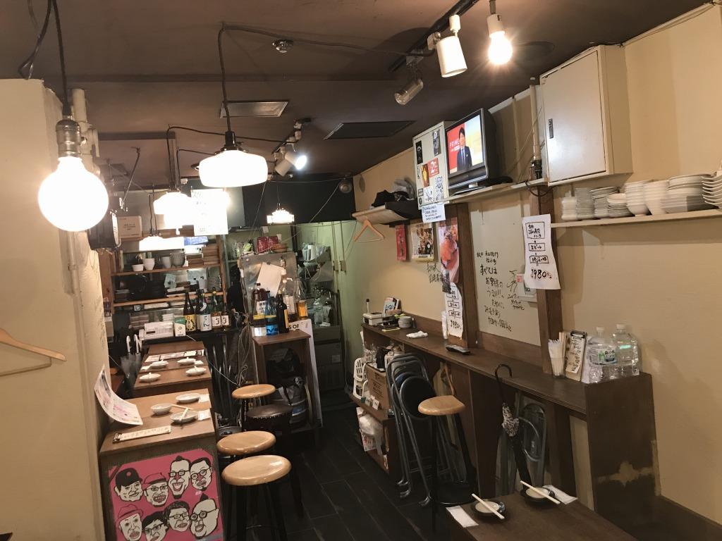 f:id:okuradesu:20180424224520j:plain