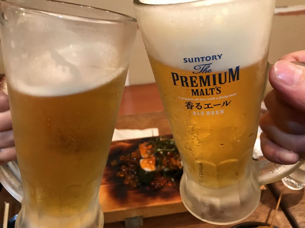 f:id:okuradesu:20180425020128j:plain