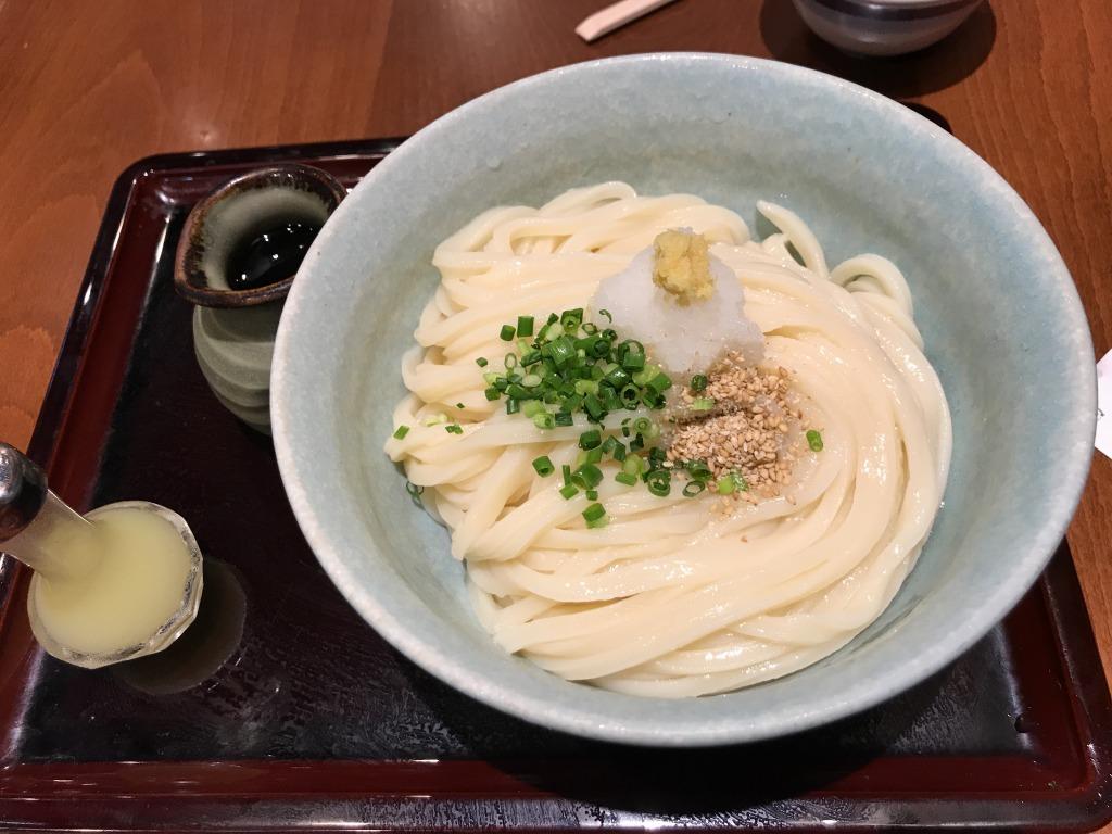 f:id:okuradesu:20180429155216j:plain
