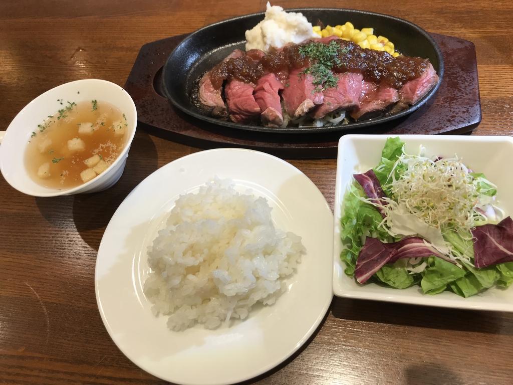 f:id:okuradesu:20180516034422j:plain