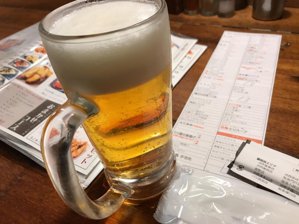 f:id:okuradesu:20180528153539j:plain