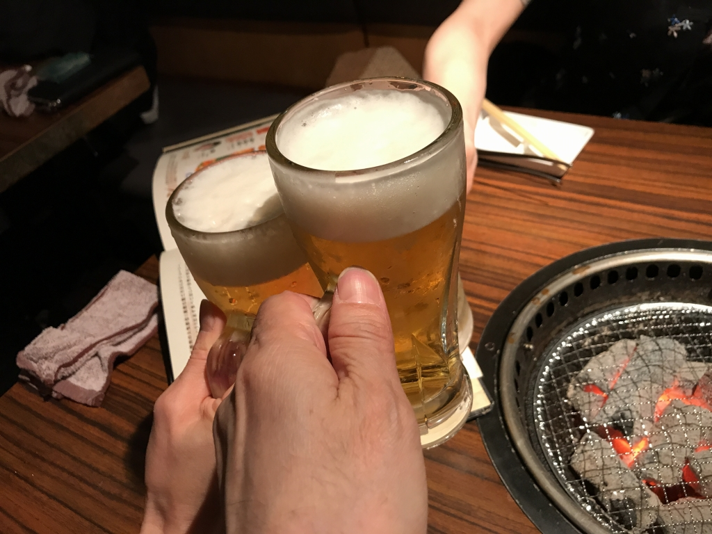 f:id:okuradesu:20180528165546j:plain