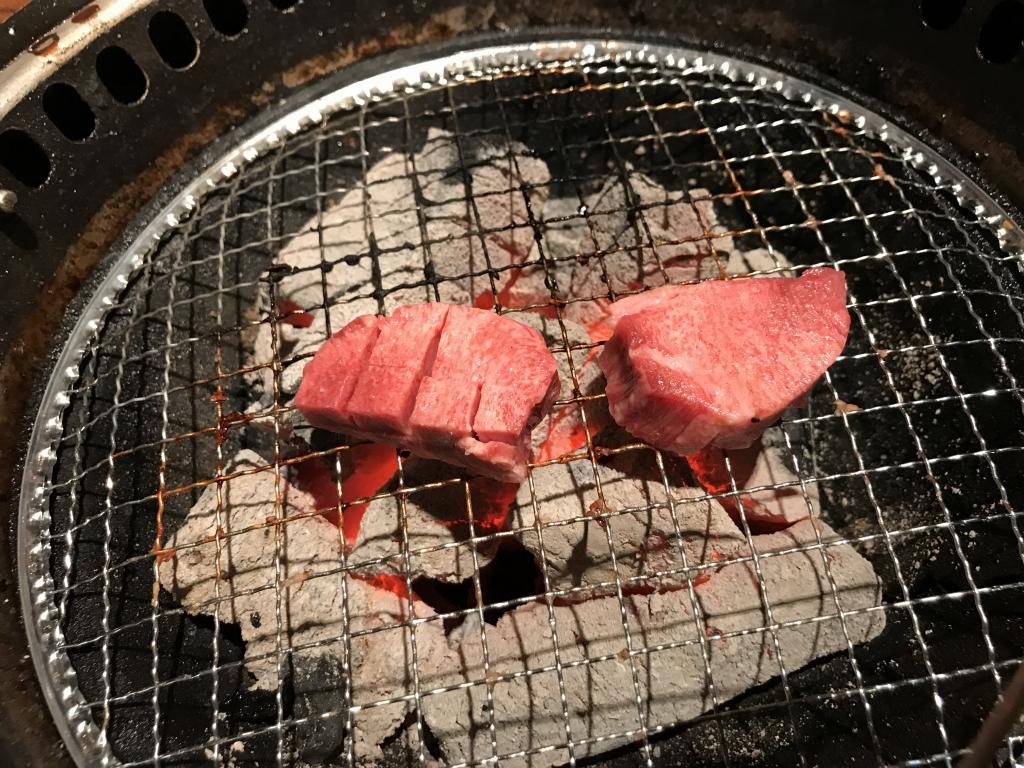 f:id:okuradesu:20180528165616j:plain