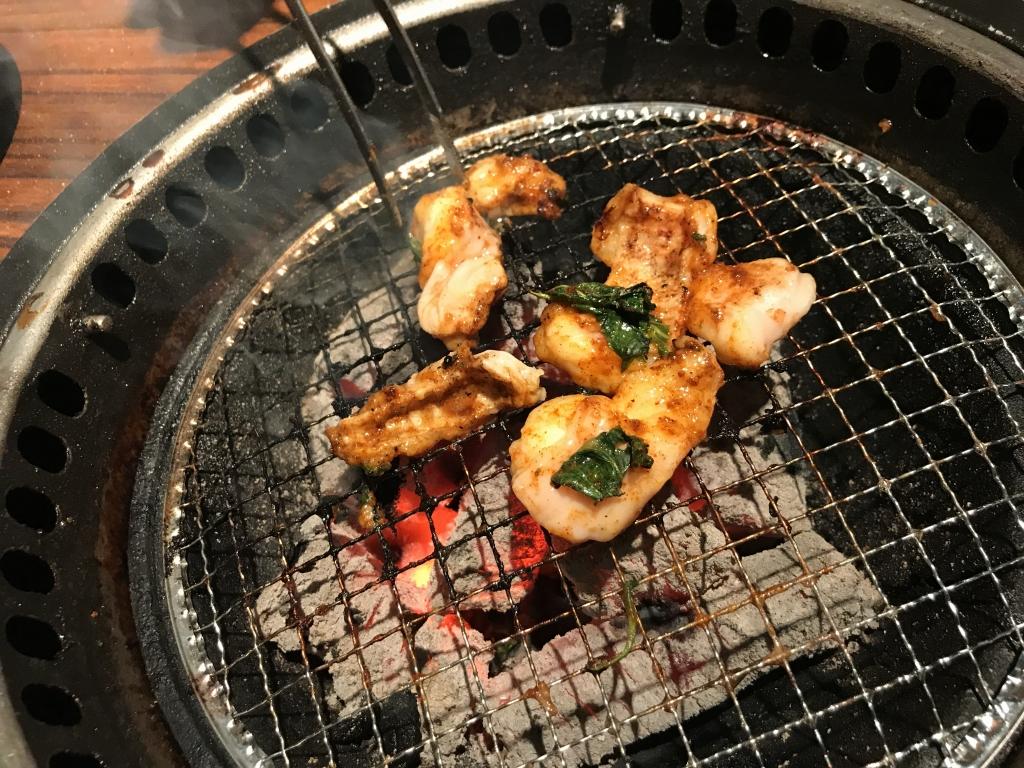 f:id:okuradesu:20180528165731j:plain